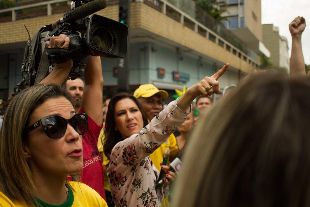 Sao-Paulo-protests-Huck-5.jpg