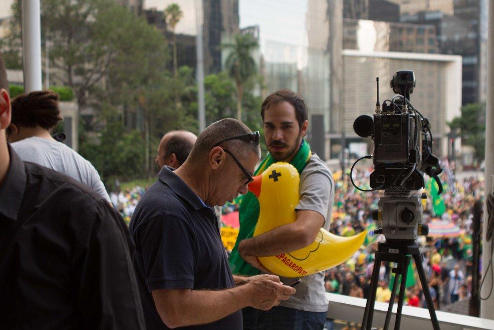 Sao-Paulo-protests-Huck-12.jpg