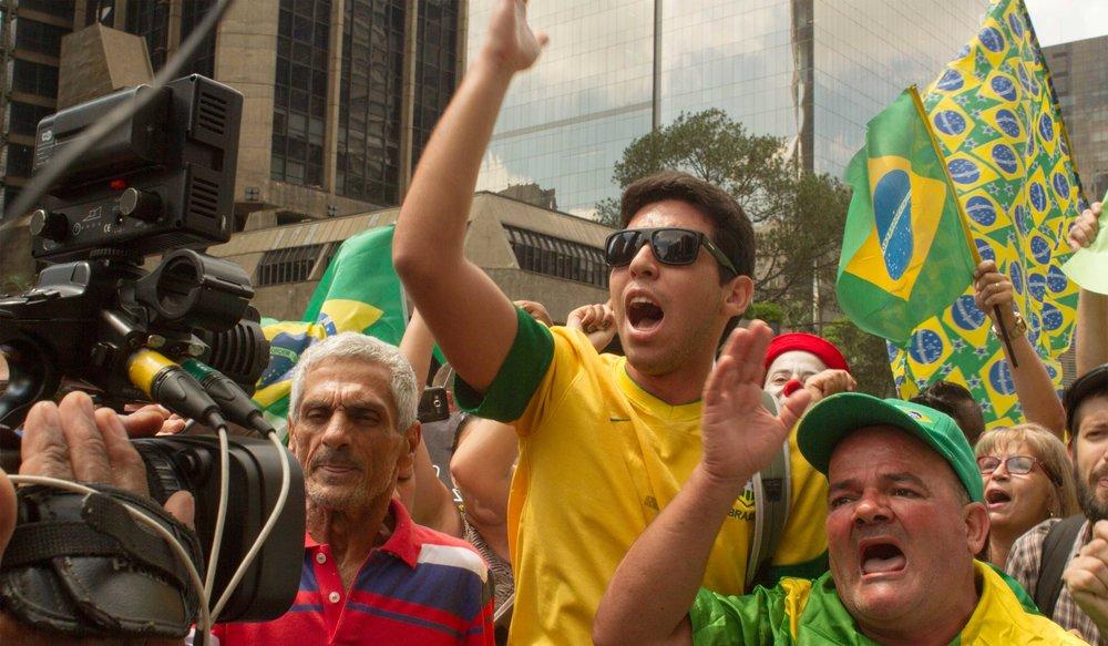 Sao-Paulo-protests-Huck-C.jpg