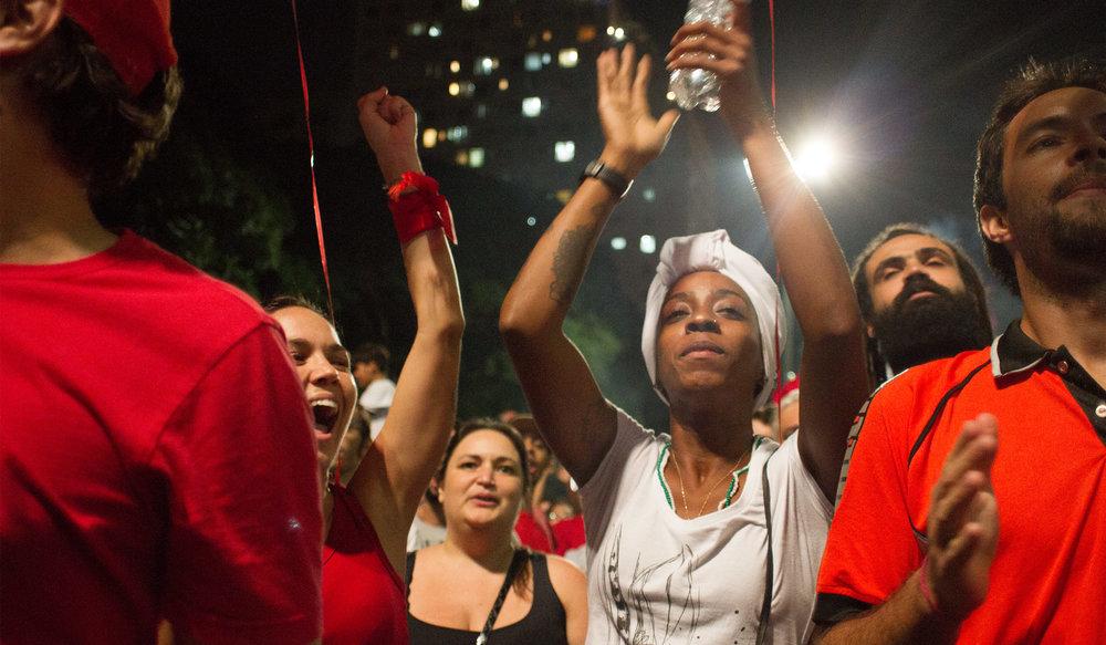 Sao-Paulo-PT-protest-Huck-C-1.jpg