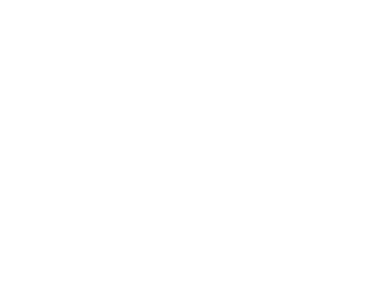 Alex King - Multimedia Journalist