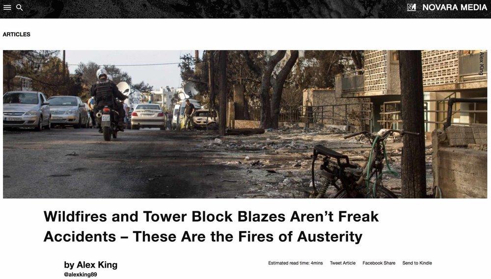 Novara Athens austerity fires.jpg