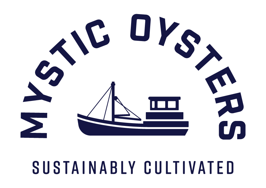 Mystic Oysters