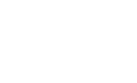 SHOW OF THE WEEK VAULTS.png