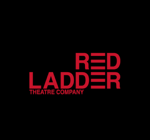 SMOKE & OAKUM THEATRE RED LADDER CORNERMEN