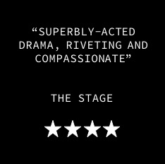 the stage review 6.jpg