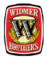 Widmer.png