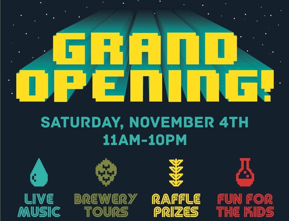 Level-Beer-Grand-Opening-Poster-Print-e1509426336636.jpg