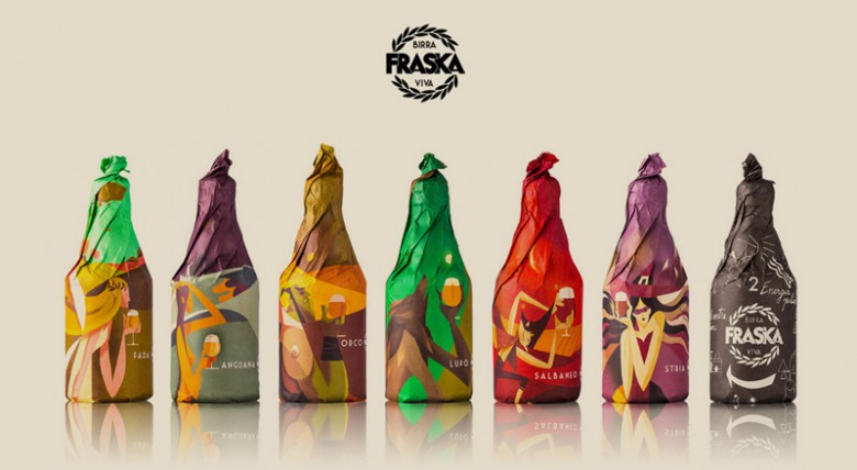 Paper-Wrapped-Beer-Packaging-e1467967325670.jpg