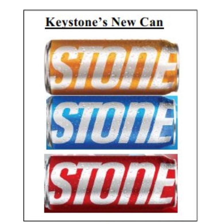 Stone 3.jpg