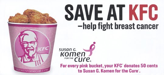 kfc-pink-bucket-72.jpg