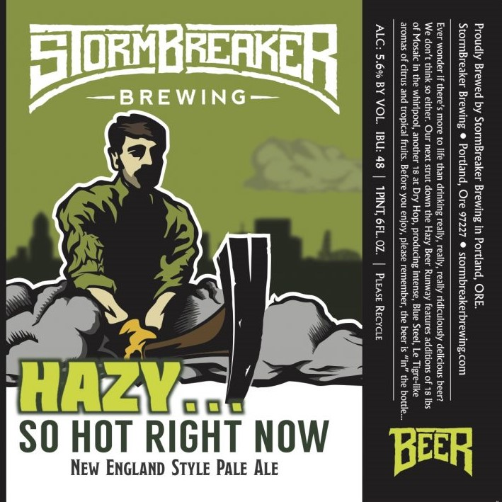 Stormbreaker-Brewing-Hazy-So-Hot-Right-Now-Label-1024x827.jpg