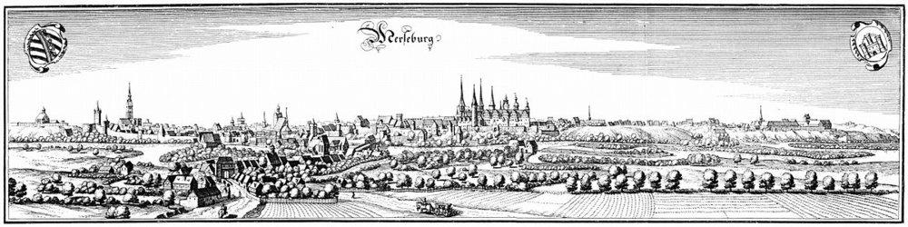 1200px-Merseburg-1650-Merian.jpg
