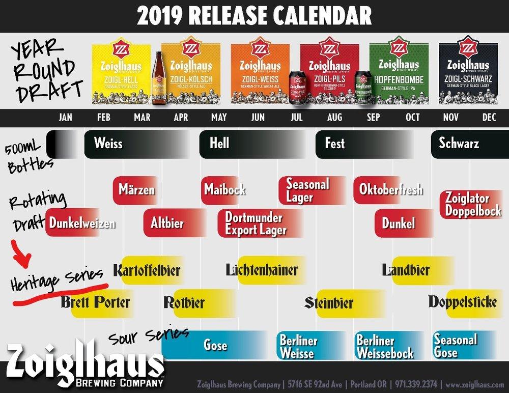 InkedZoiglhaus-2019-Beer-Release-Calendar_LI.jpg