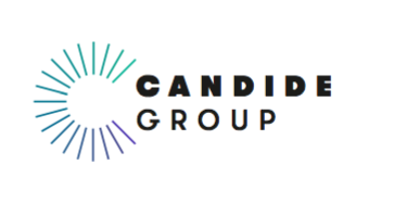 Candide Group