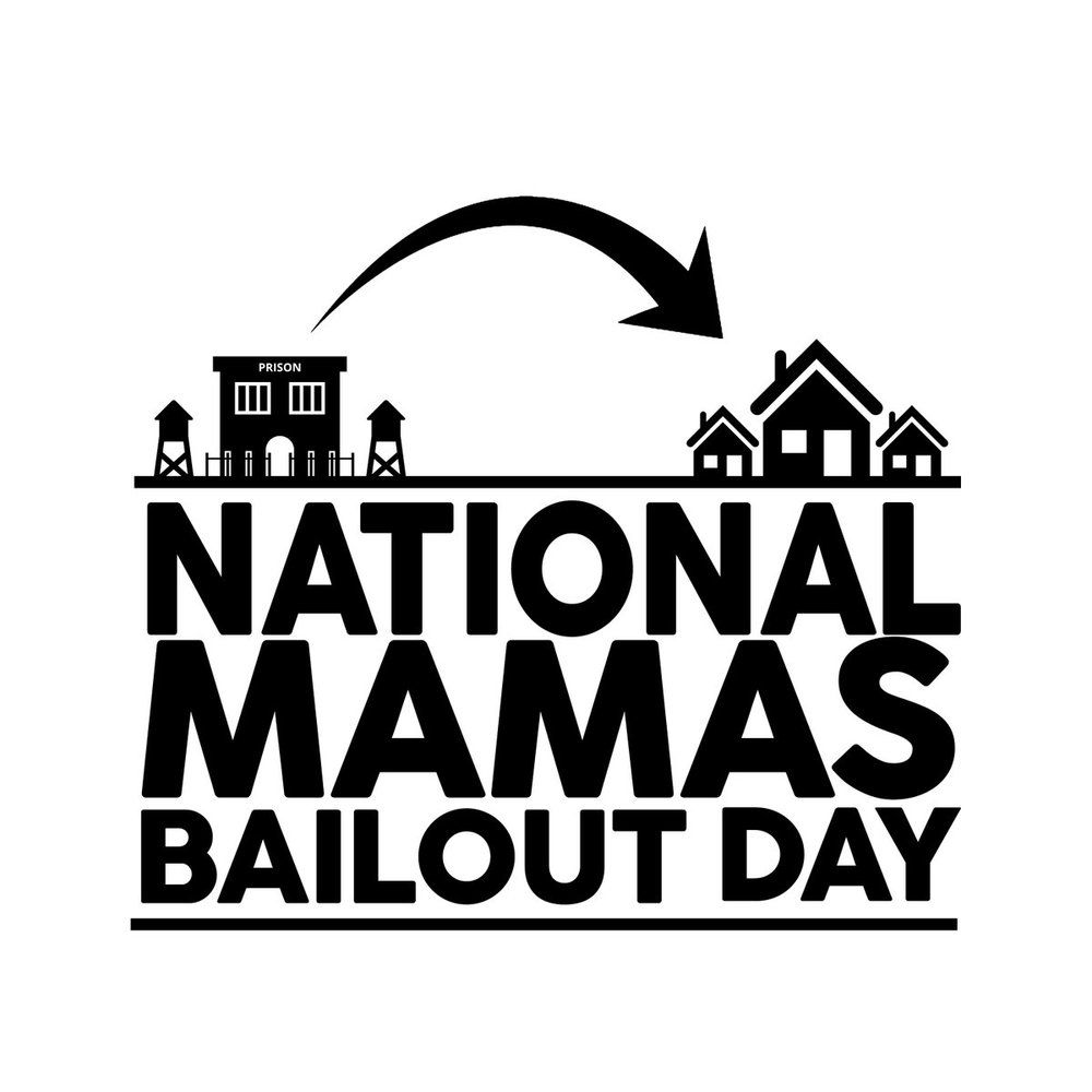 National Mama's Bail Out