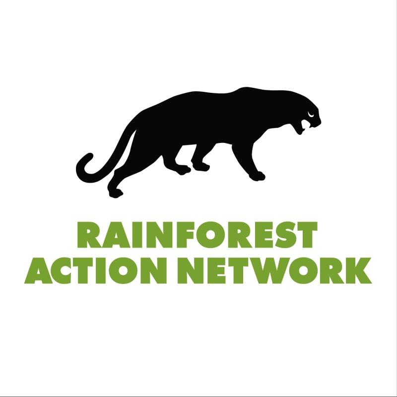 Rainforest_Action_Network_Avatar_wh.jpg