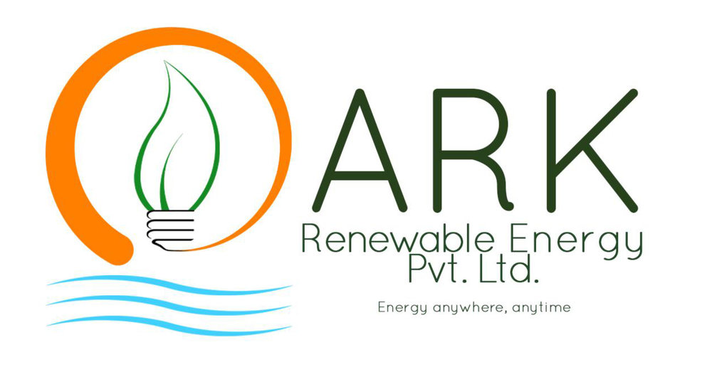 Ark Renewable Logo.jpg