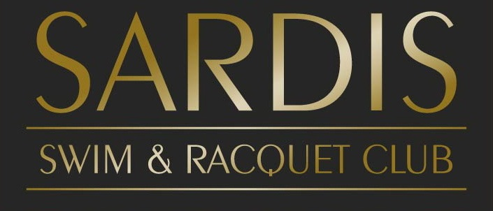 Sardis Swim & Racquet Club