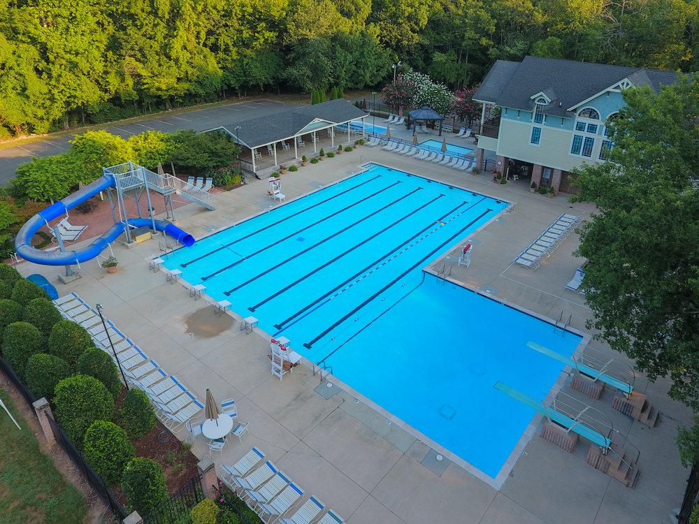 Sardis Swim Club (4 of 5).jpg