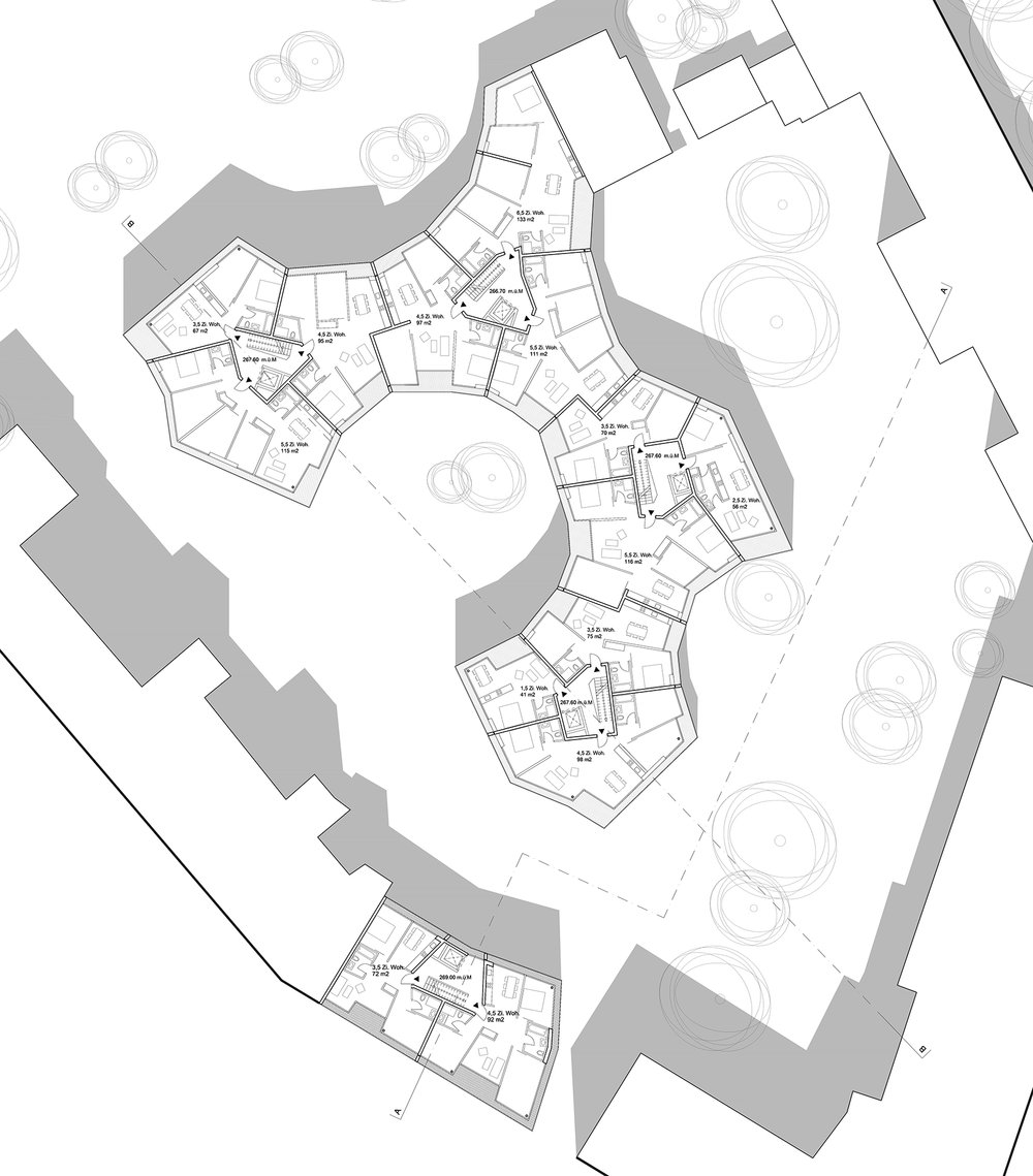 Architektur_offizin-a_gatto.weber.architekten_Projekte_Wohnen_Maiengasse_02.jpg