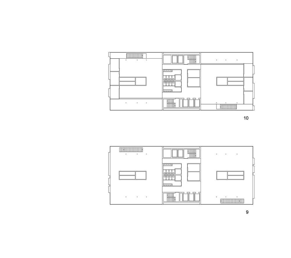 Architektur_offizin-a_Projekte_Wohnen_Gewerbe_Mumbaiturm_04.jpg
