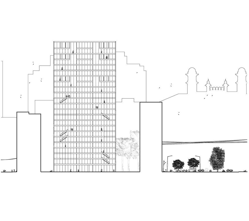 Architektur_offizin-a_Projekte_Wohnen_Gewerbe_Mumbaiturm_03.jpg