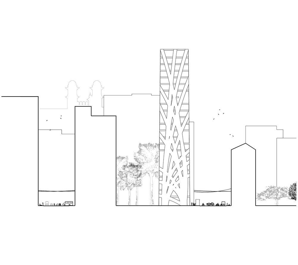 Architektur_offizin-a_Projekte_Wohnen_Gewerbe_Mumbaiturm_02.jpg