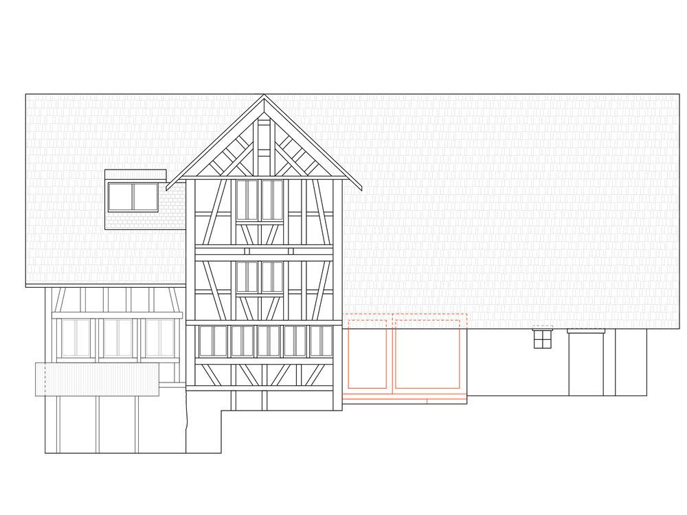 Architektur_offizin-a_gatto.weber.architekten_Projekte_Wohnen_Landikoner_02.jpg