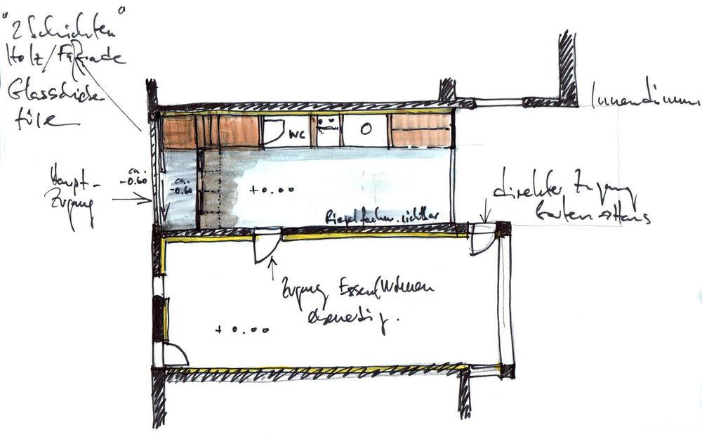 Architektur_offizin-a_gatto.weber.architekten_Projekte_Wohnen_Landikoner_04.jpg