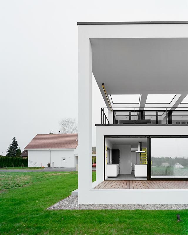 Architektur_offizin-a_F Rasmus Norlander_gatto.weber.architekten_Projekte_Wohnen_Haus WW_04.jpg