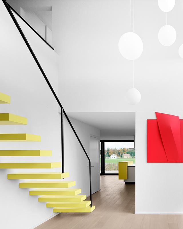 Architektur_offizin-a_F Rasmus Norlander_gatto.weber.architekten_Projekte_Wohnen_Haus WW_09.jpg