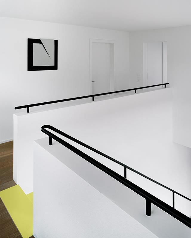 Architektur_offizin-a_F Rasmus Norlander_gatto.weber.architekten_Projekte_Wohnen_Haus WW_11.jpg