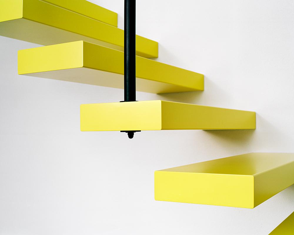 Architektur_offizin-a_F Rasmus Norlander_gatto.weber.architekten_Projekte_Wohnen_Haus WW_10.jpg