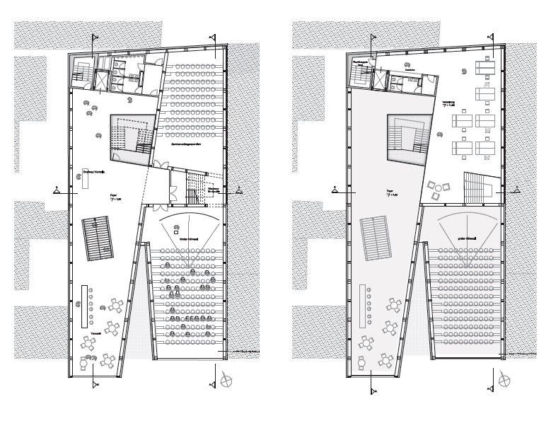 Architektur_offizin-a_Projekte_Kultur_MoulinRouge_Paris_05.JPG