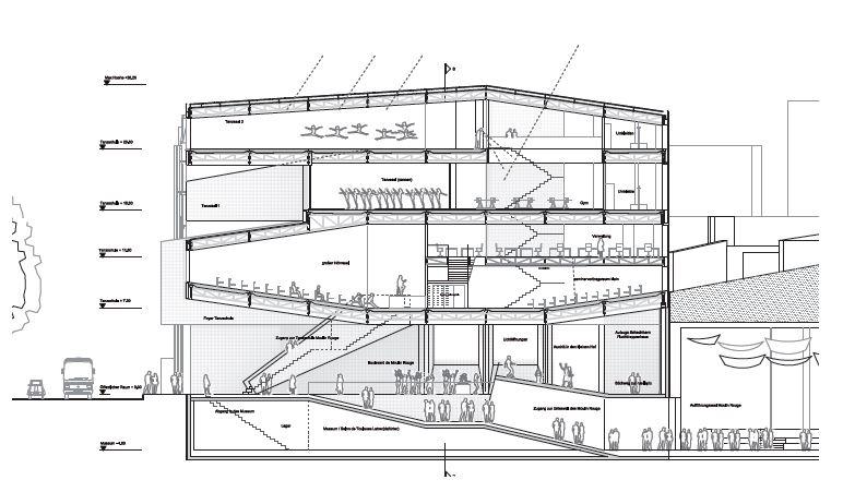 Architektur_offizin-a_Projekte_Kultur_MoulinRouge_Paris_07.JPG