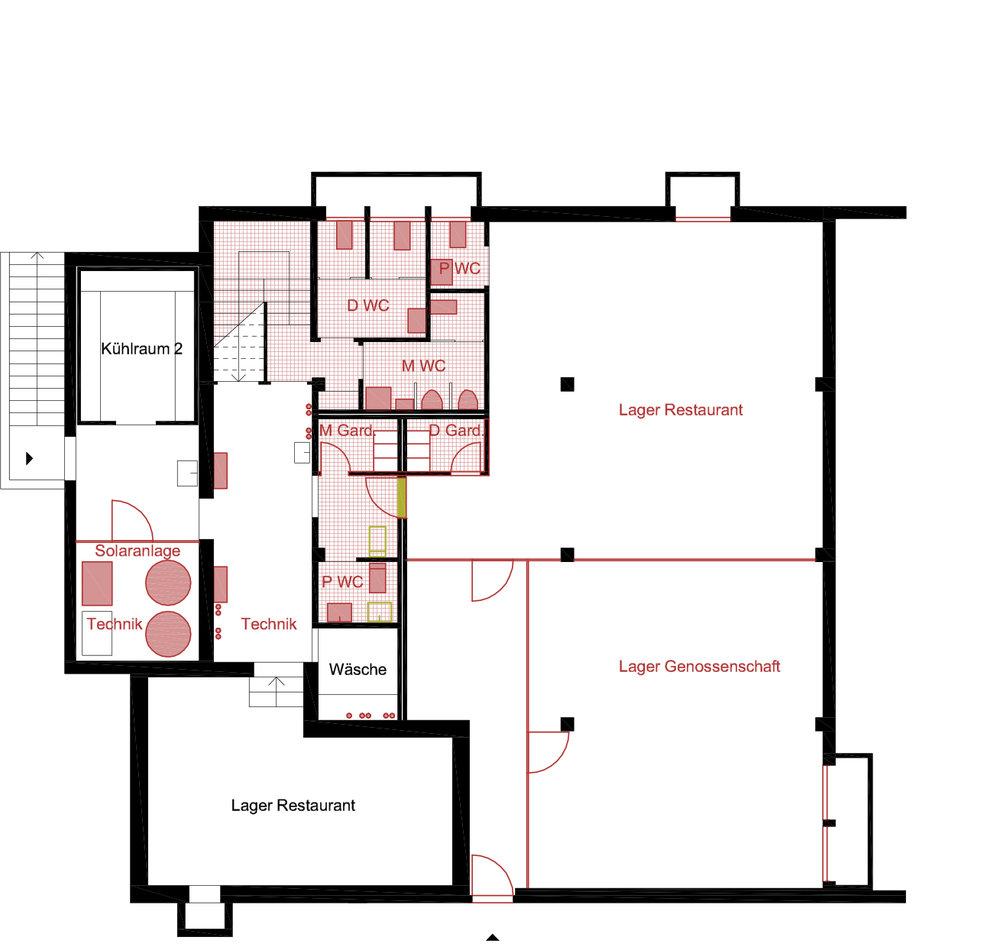 Architektur_offizin-a_gatto.weber.architekten_Projekte_Wohnen_Poststrasse_04.jpg