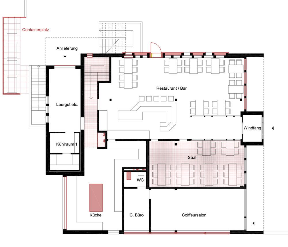 Architektur_offizin-a_gatto.weber.architekten_Projekte_Wohnen_Poststrasse_02.jpg