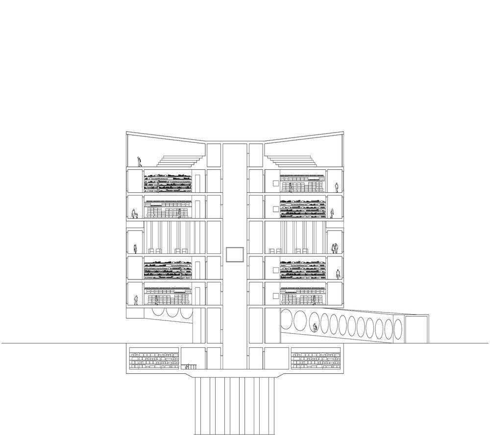 Architektur_offizin-a_Projekte_Kultur_EinkaufZürich_04.jpg