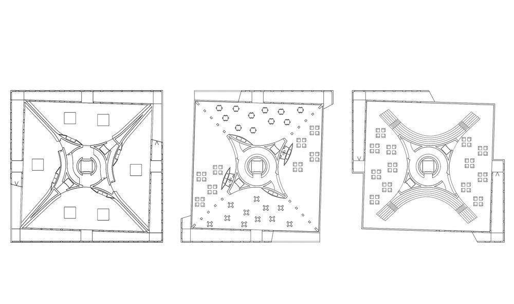 Architektur_offizin-a_Projekte_Kultur_EinkaufZürich_03.jpg