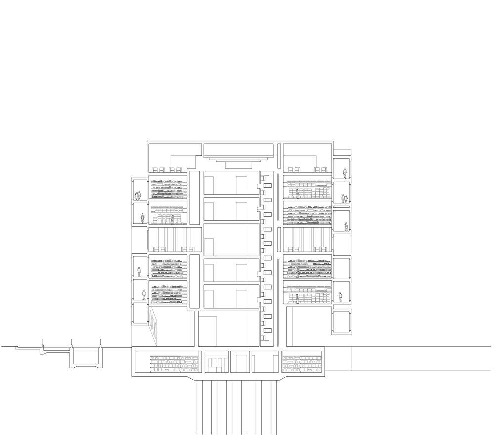 Architektur_offizin-a_Projekte_Kultur_EinkaufZürich_05.jpg
