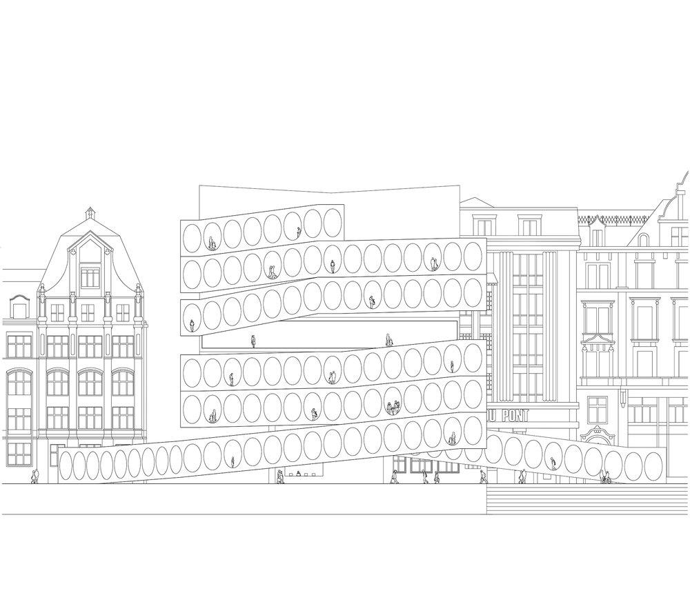 Architektur_offizin-a_Projekte_Kultur_EinkaufZürich_02.jpg
