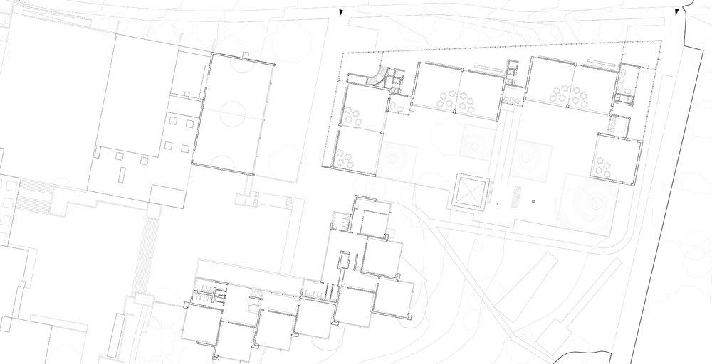 Architektur_offizin-a_gatto.weber.architekten_Projekte_Kultur_Heitera_05.jpg