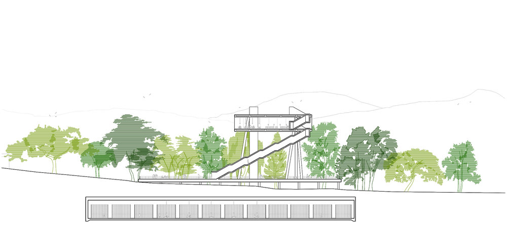 Architektur_offizin-a_Projekte_Kultur_BibliothekVarese_06.jpg
