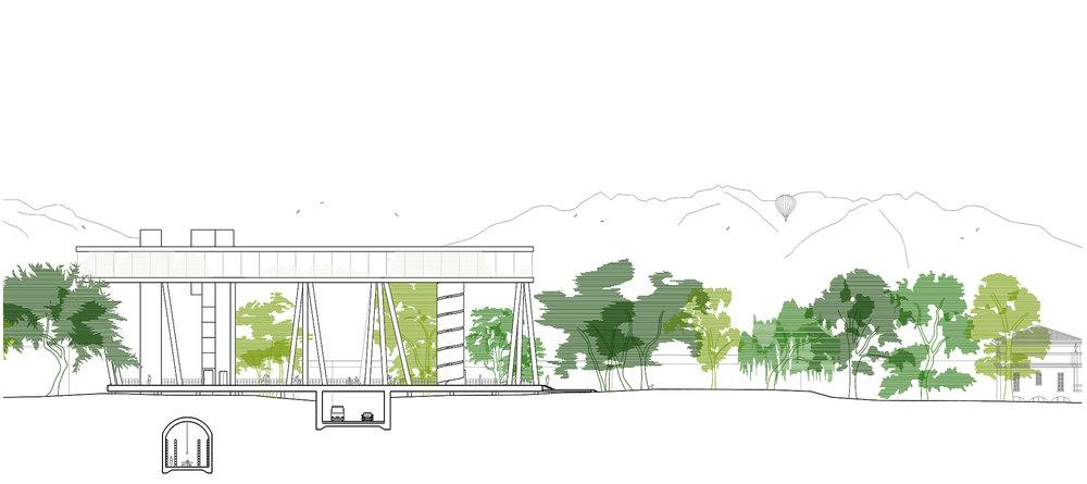 Architektur_offizin-a_Projekte_Kultur_BibliothekVarese_01.jpg