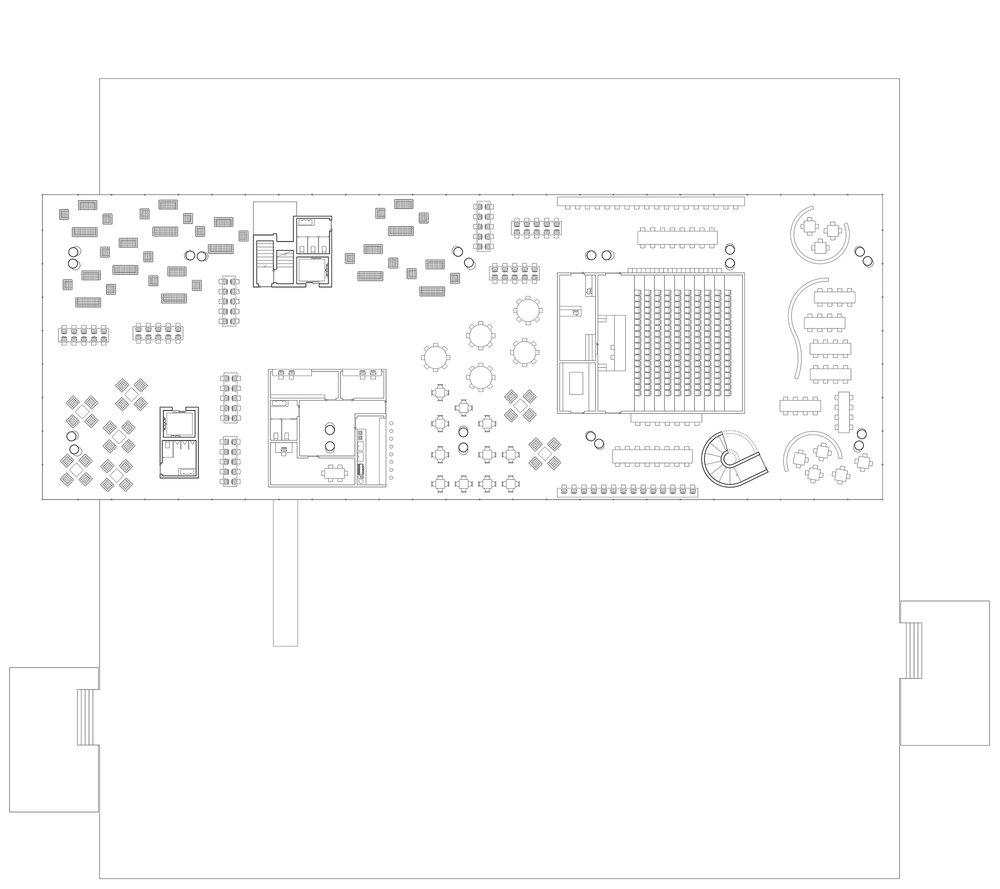 Architektur_offizin-a_Projekte_Kultur_BibliothekVarese_02.jpg