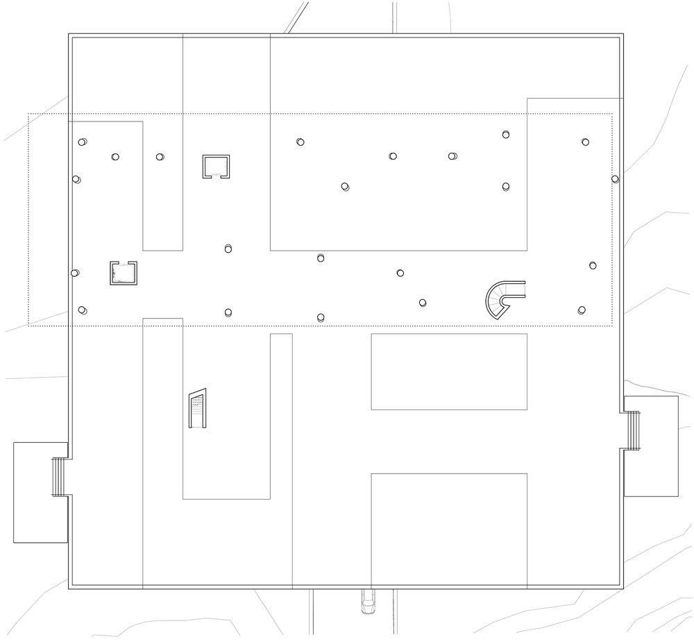 Architektur_offizin-a_Projekte_Kultur_BibliothekVarese_03.jpg