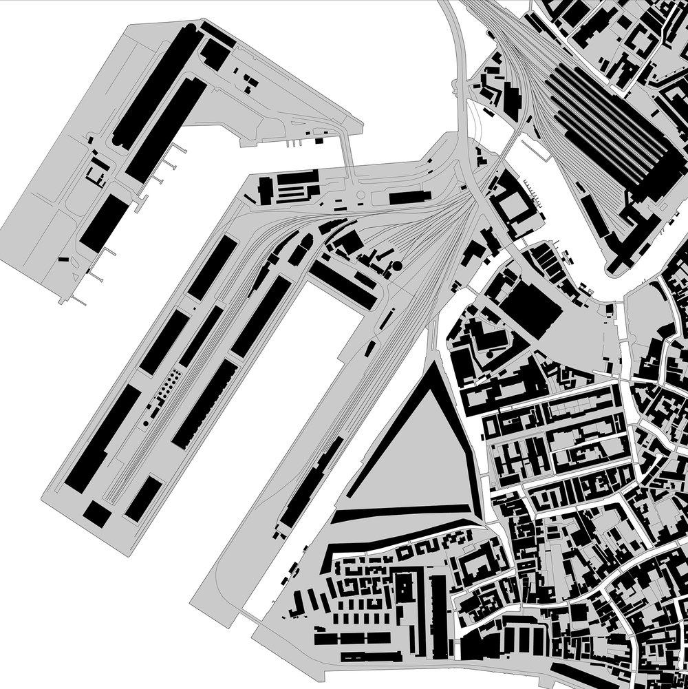 Architektur_offizin-a_Projekte_Kultur_Venedig_ExPiazzaDArmi_01.jpg