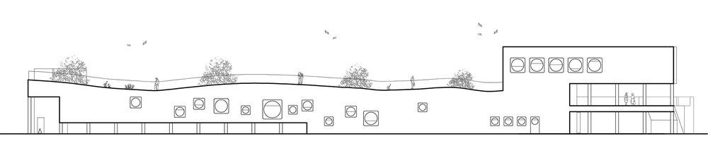 Architektur_offizin-a_gatto.weber.architekten_Projekte_Kultur_HiBaloo_05.jpg