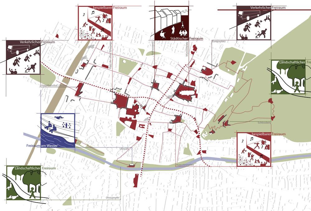 Architektur_offizin-a_Projekte_Stb_Freiburg_07.jpg